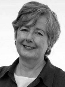 Phyllis Macfarlane