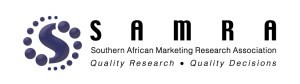 partners-SAMRA_logo