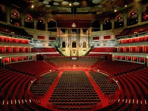 london_royal-albert-hall_lg