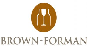 BrownForman-620x330
