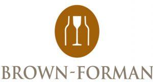 BrownForman-620x330