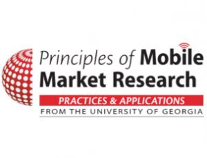 mobile-marketing-logo-top