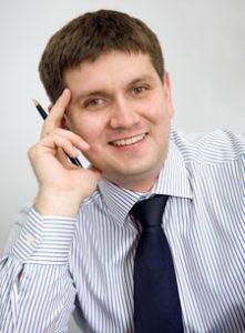 alexandershashkin