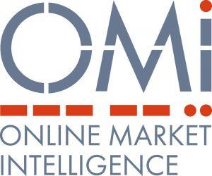 omi_logo_final