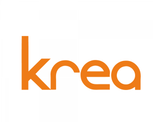 krea_orange_white