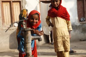 1280px-providing_clean_water_and_sanitation_5351673235