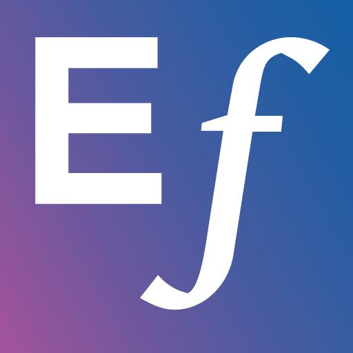 esomar foundation icon