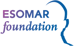 esomar foundation logo retina