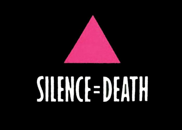 Current sexual health campaigns ukraine